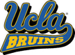 University of California at Los Angeles logo