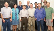 pic: HMC Hosts ALPhA Workshop on Quantum Optics